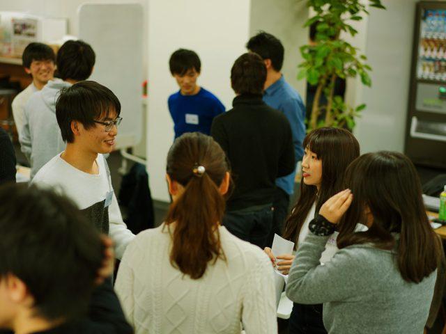 ABEJA、Gunosy、ZOZO Technologies、3社の学生限定データ分析ハッカソンを開催しました
