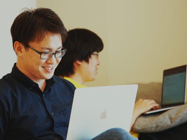 Peakers Academy優秀賞 長澤駿太さん – 法政大学 理工学部応用情報工学科