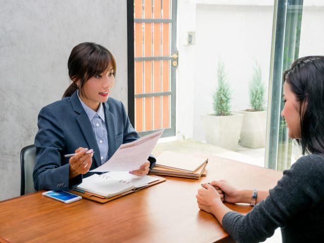 就職活動は人材紹介会社(エージェント)の活用で決まる!プロが教える活用方法まとめ