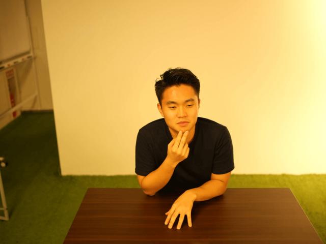 Peakers Hitachi Cup – 電力消費量予測ハッカソン- 優秀賞 佐藤 瞭さん– 東京大学 工学部 計数工学科 数理情報工学コース