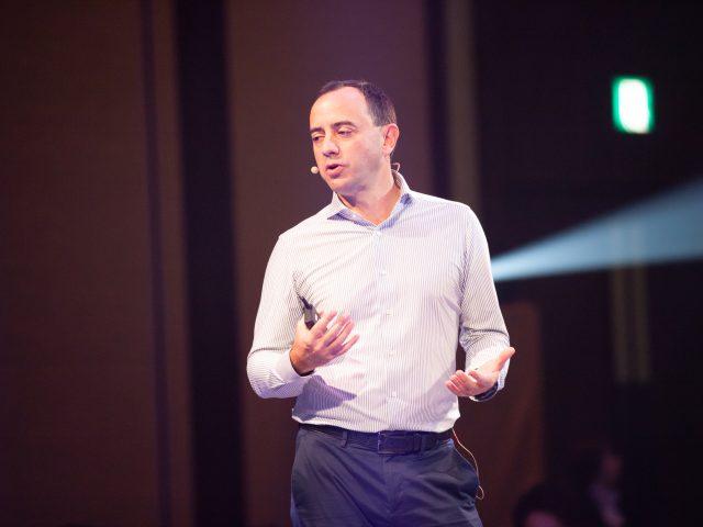 世界トップブランドが推進してきたDX、その未来を創る人材に期待されることを探る
